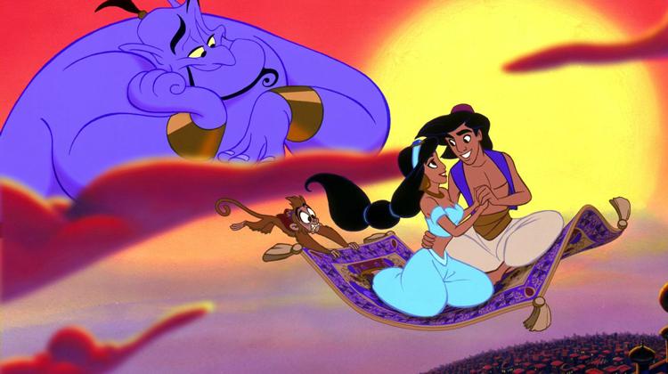 aladdin-magic-carpet-ride