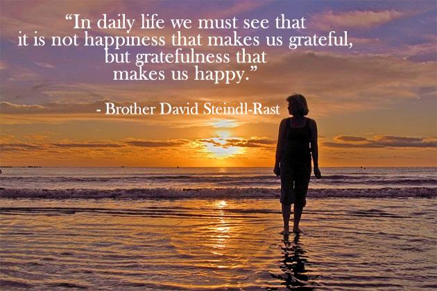 happiness-and-gratefullness