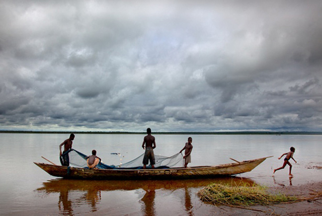Slave-boys-on-fishing-boat