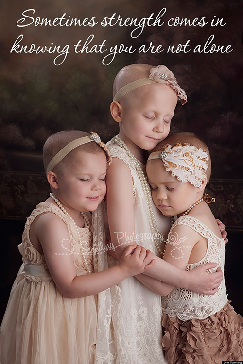 3-girls-in-remission-1