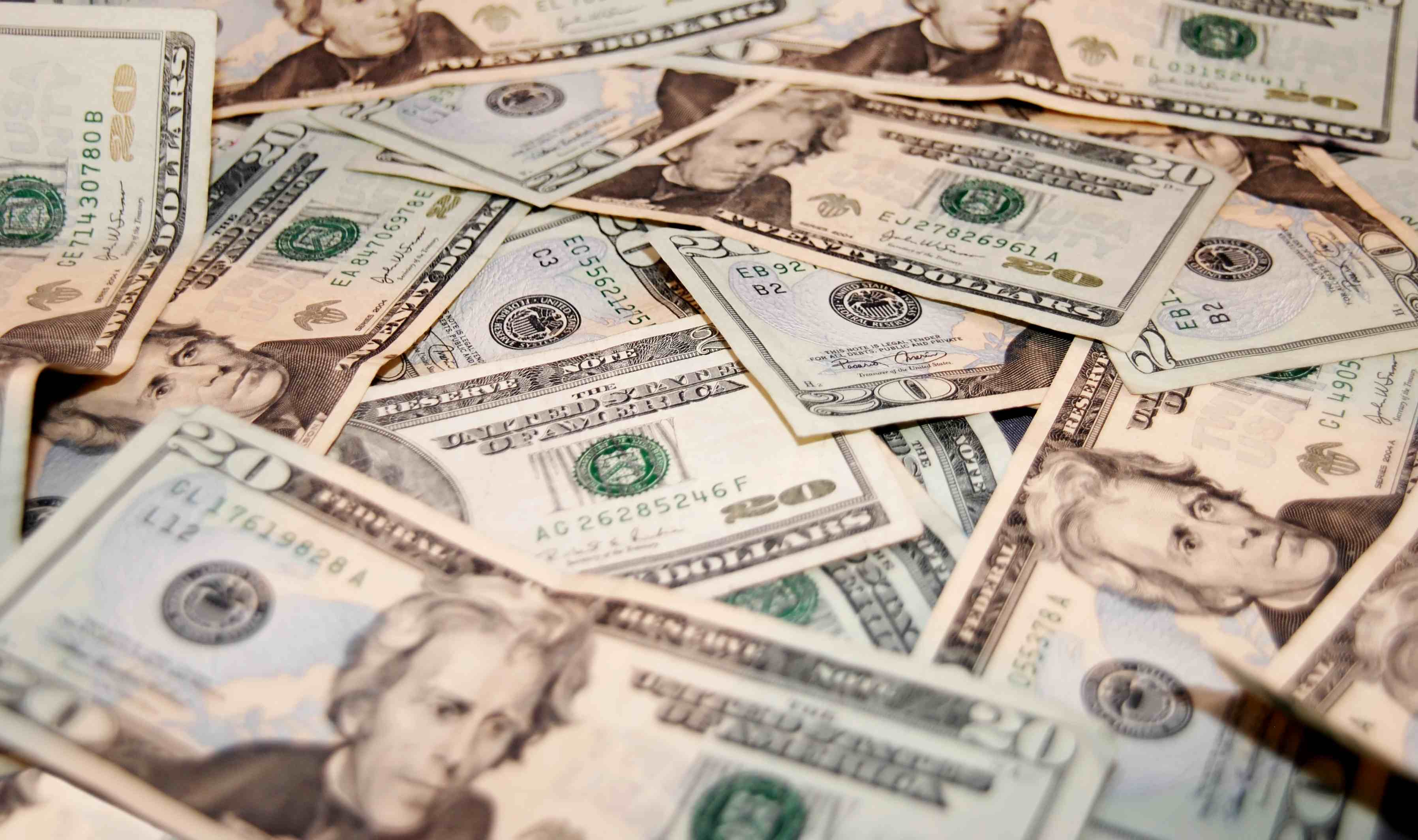 online essays for money
