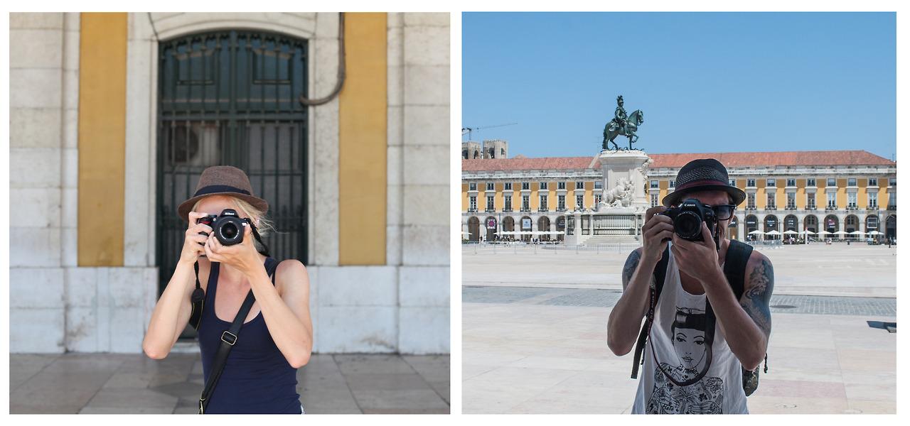 lisbon portugal palace