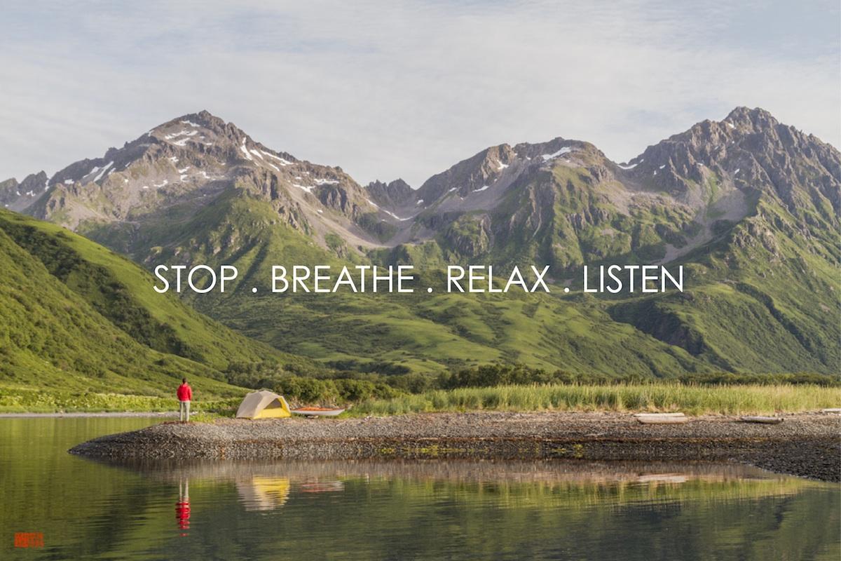 Daniel Fox, message, mission, keys to happiness