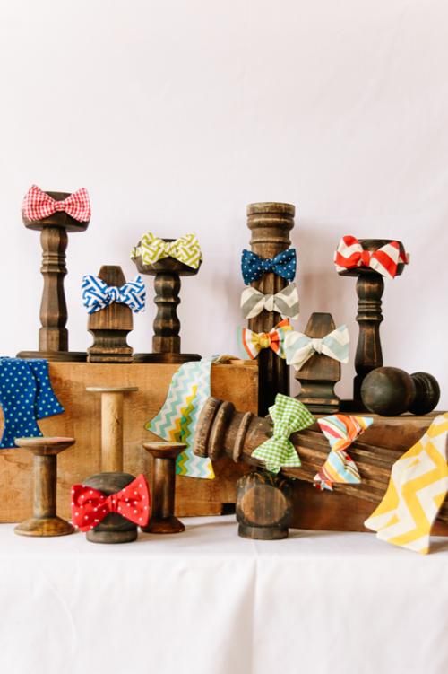 original bow ties by mo's bows memphis