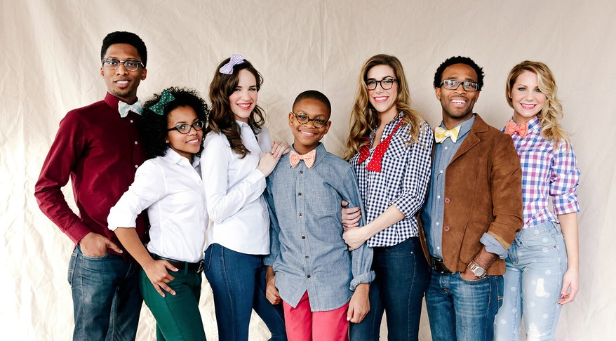 moziahs bow ties and models