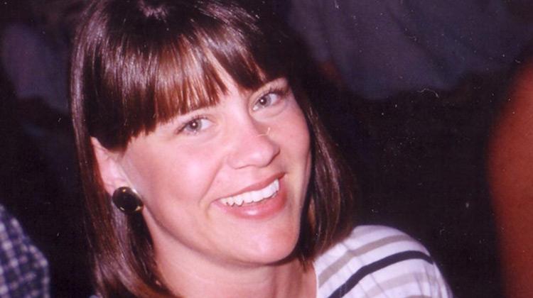 Brenda Schmitz Christmas Wish to Star 102.5