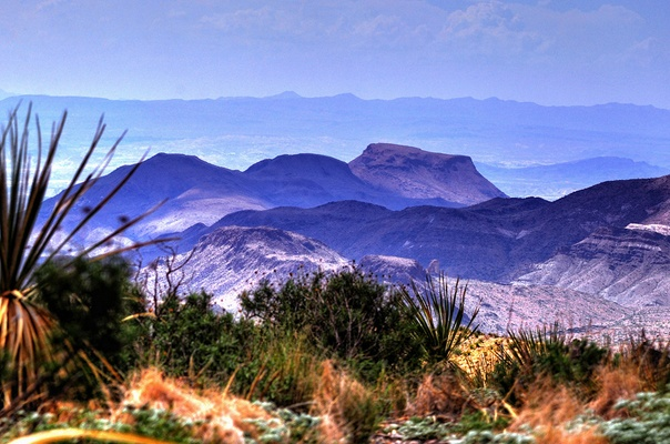 big bend national park dating site Book your stay at the historic lajitas golf resort located in beautiful big bend national park book your adventure today.