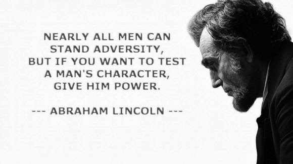11 Abraham Lincoln Quotes That You Need In Your Life Today