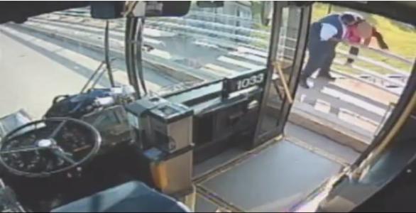 bus22