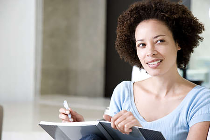 writing high school term paper Research papers can be a lot of work, depending on your topic and the  complexity required by your teacher those in elementary and high school can  still do.
