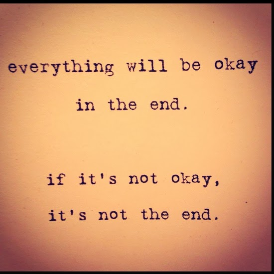 0ffebbce82a 23 Quotes To Keep Your Head Up When Life Doesn t Go As Planned