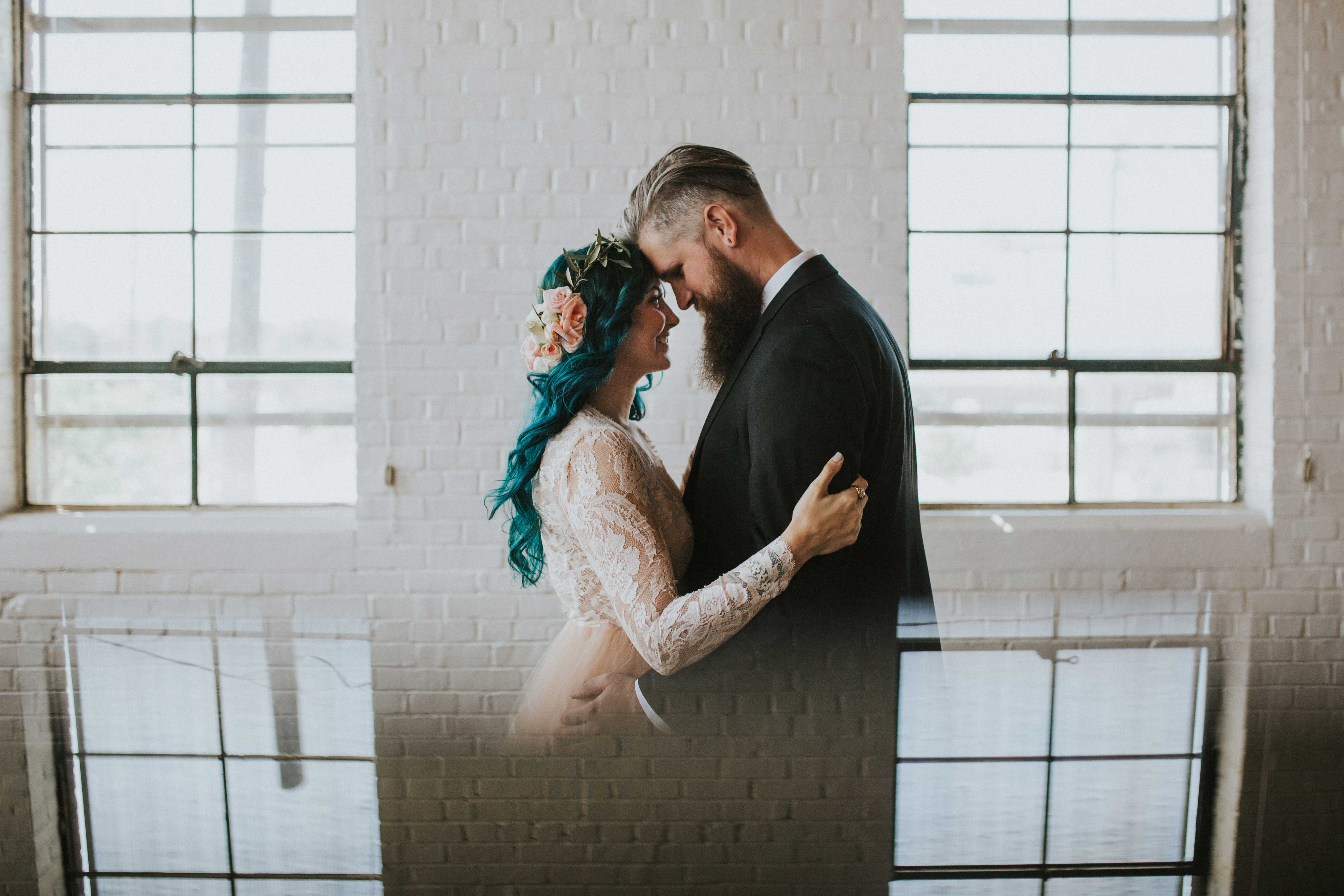 lovestoriesbyhalieandalec-jaquie-and-andy-married-260