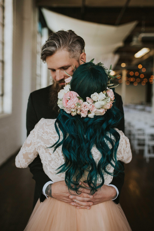 lovestoriesbyhalieandalec-jaquie-and-andy-married-267