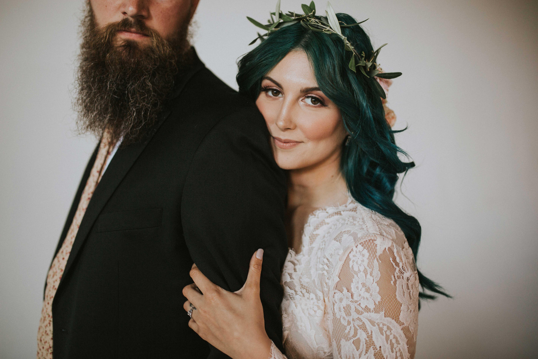 lovestoriesbyhalieandalec-jaquie-and-andy-married-282