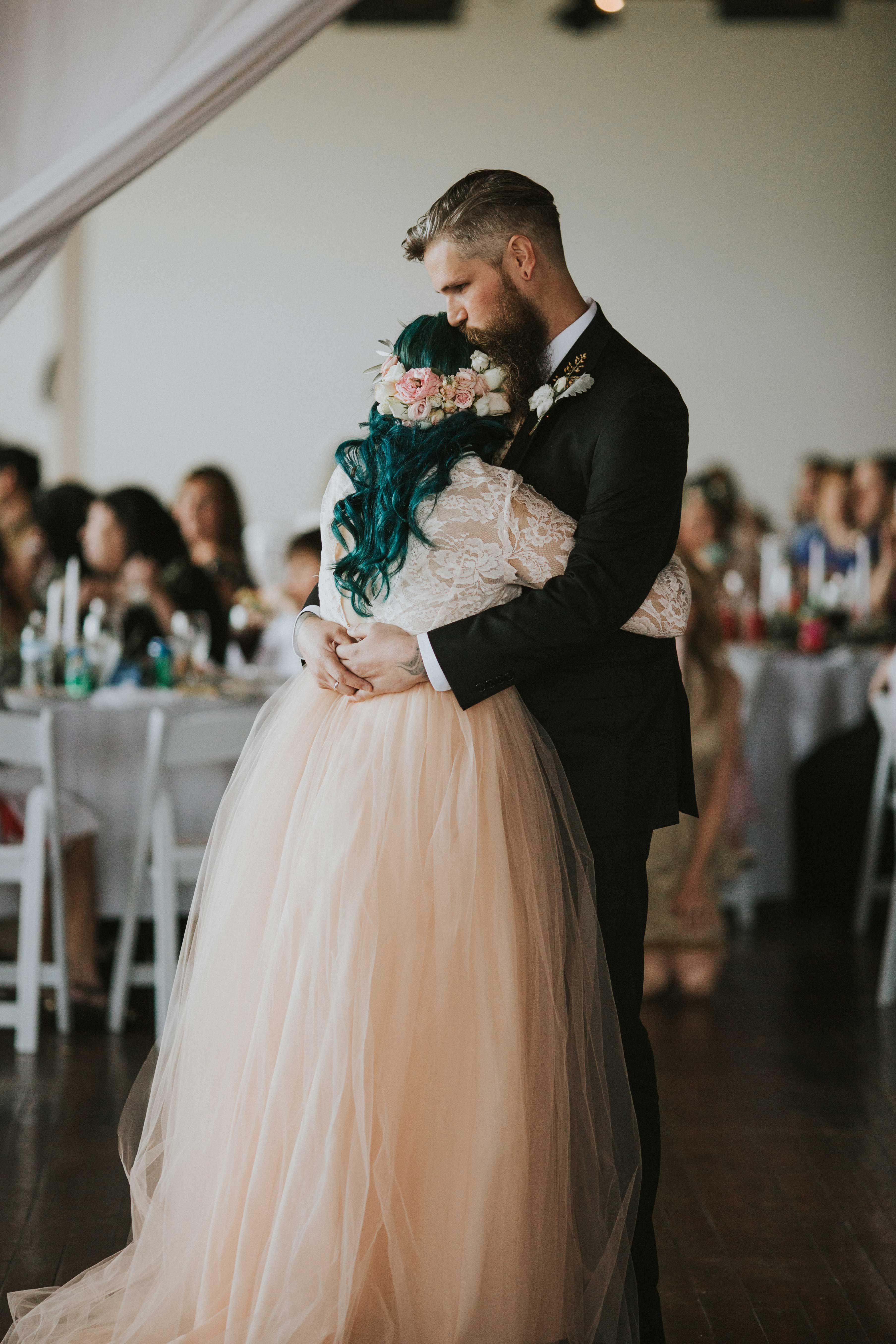 lovestoriesbyhalieandalec-jaquie-and-andy-married-576