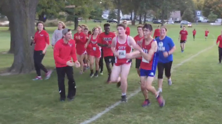 Autism Cross Country - Featured 2