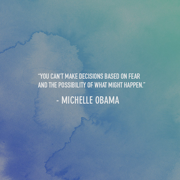 Michelle Obama Quotes About Women: 35 Empowering Quotes Every Woman Should Read