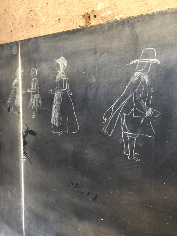 chalkboard6