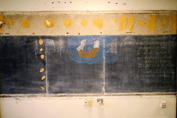 chalkboard9