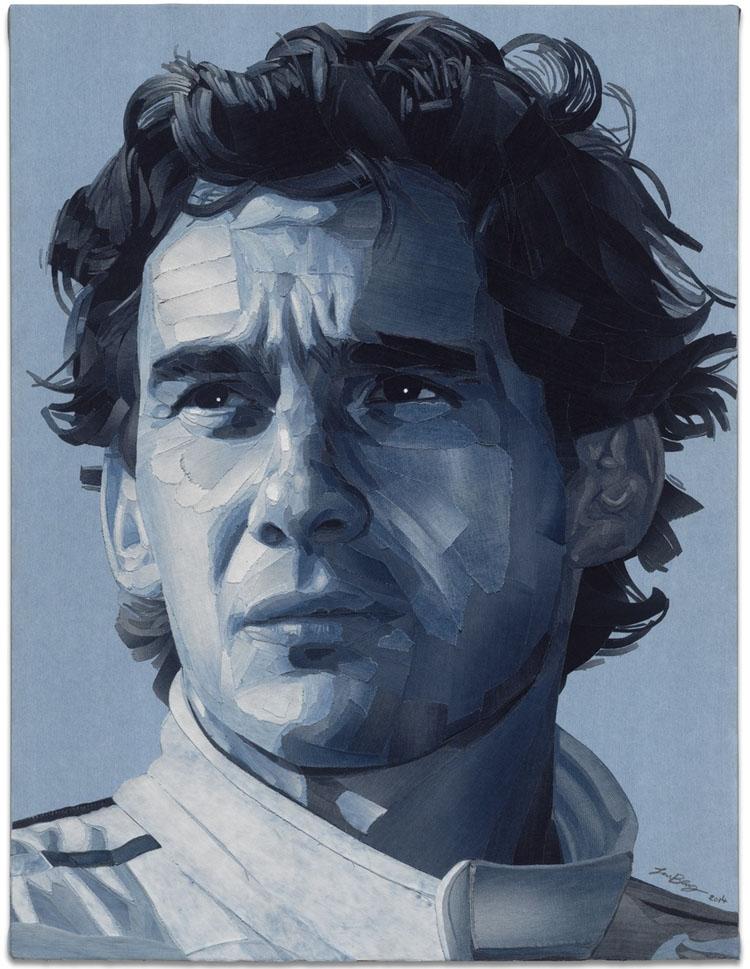 Ian+Berry+-+Ayrton+Senna+-+Reprorek.nl+-+Presentatie+-+sRGB+-+8+bit+-+500+dpi+-+original+size+1op2