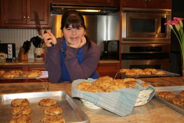 Cookies-49b7dbd458a55db12d936bbd2b8fe561
