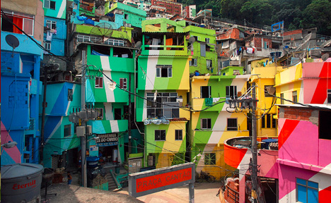 mural-finished-color-spectrum-Rio