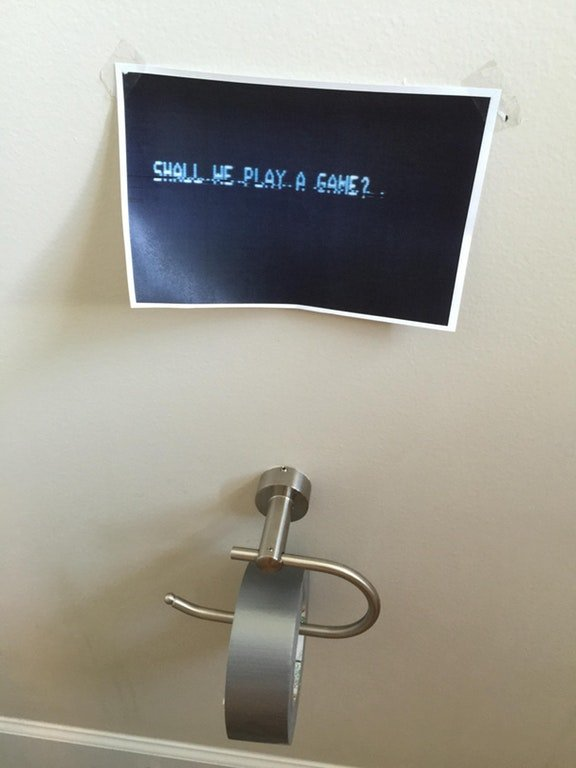19 Times Your Sibling's Pranks Went Too Far