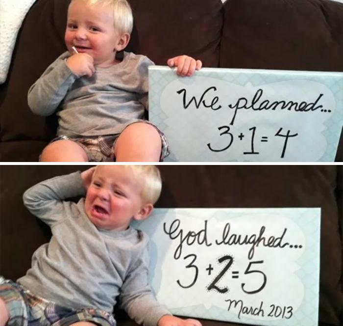 foto lucu anak