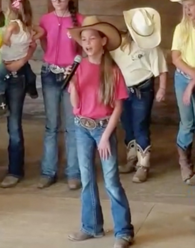 Cowboy-Church-Featured-2