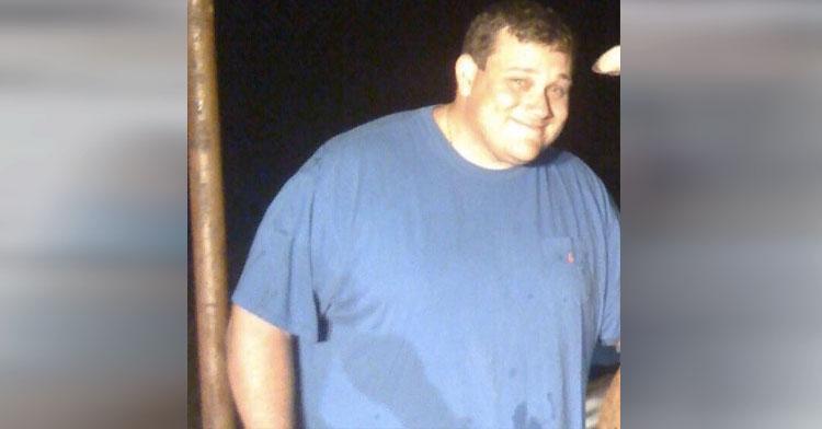 Josh LaJaunie Loses 223 Pounds & Inspires Friends  -InspireMore com