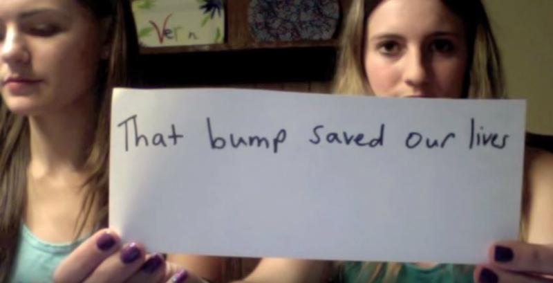 saved lives