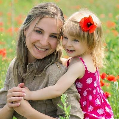 jenny silverstone and daughter