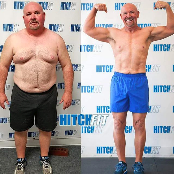 randy before after hitchfit