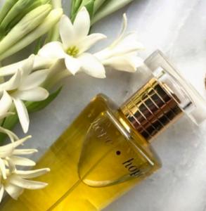 hope fragrances