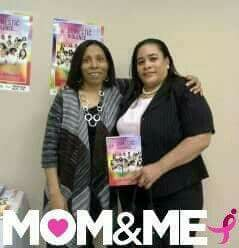 inspiremore mom day