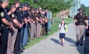 dakota-walking-toward-school