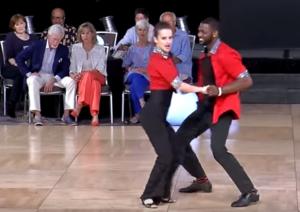 ken-bryn-win-national-dance-championship