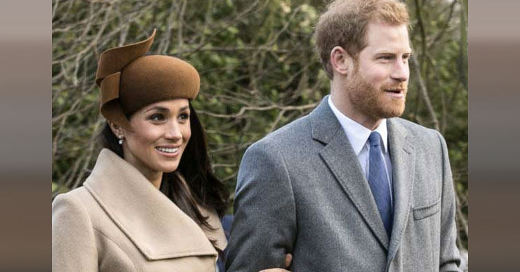 meghan markle and prince harry love celebrity couple