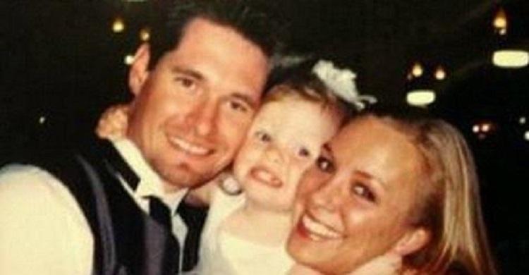 ex stepmom daughter featured image