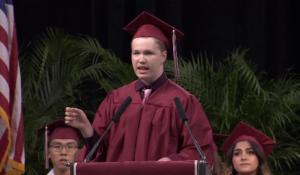 sef scott speech