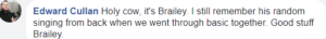 brailey fb comment1