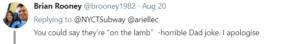 goat tweet4