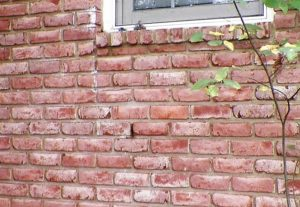 germantown tennessee brick home