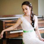 Image of Anastasia Nuanes