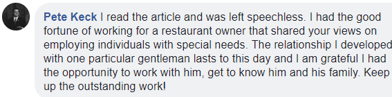 special needs fb comment
