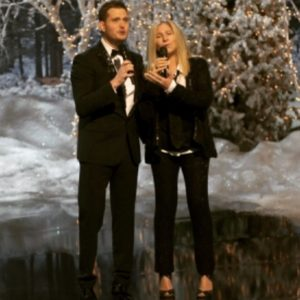 michael-buble-barbra-streisand-christmas-special