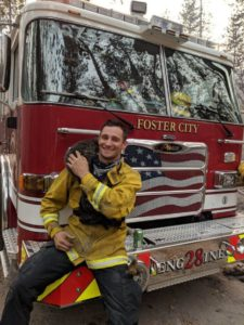 foster-city-fire-truck
