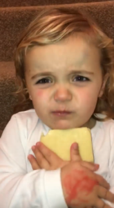 harriet-wont-let-go