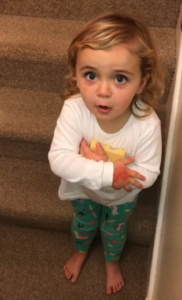 harriet-near-stairs