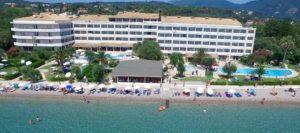 elea-beach-hotel